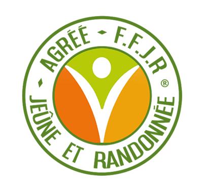 charte FFJR federation francophone jeune randonnee